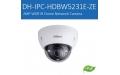 2mpix Starlight camera IPC-HDBW5231EP-ZE, 2,7-13,5mm