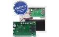 GSM kontroles panelis panel SP231 KIT