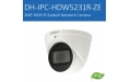 2Mpix Starlight DH-IPC-HDW5231R-ZE, 2,7-13,5mm