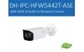 4mpix Pro series IPC-HFW5442T-ASE, 3,6mm