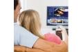 IPTV PLC 620 tiešsaistes raidītājs/uztvērējs