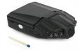Auto videoreģistrators PROTECT 701 (HD, H.264, SDHC/MMC, adjustable LCD screen)