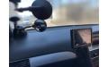 Video komplekts Right Hand Drive (RHD)
