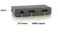 HDMI sadalītājs Split 312
